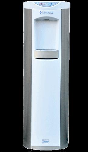 Location fontaine à eau : notre gamme 2