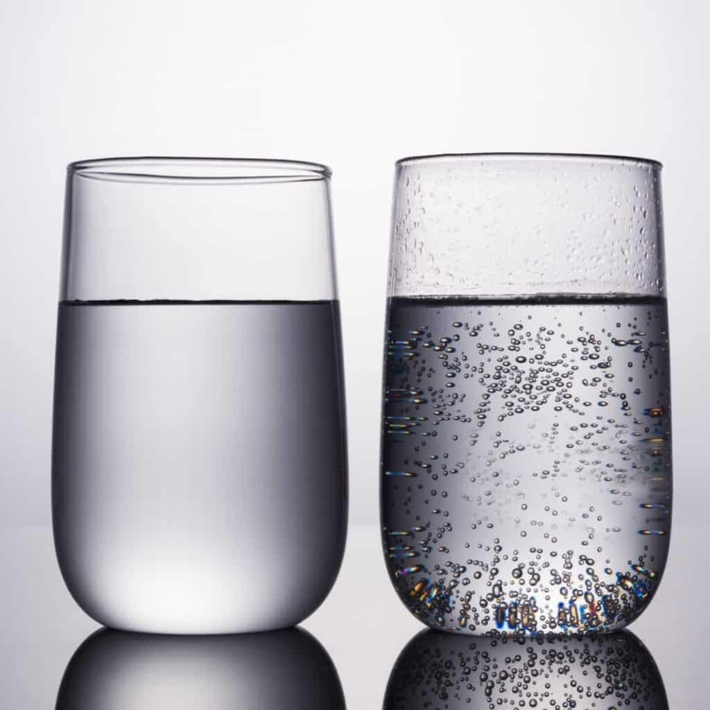 Fontaine à eau pour le bureau ou la maison, avec eau gazeuse ? 13